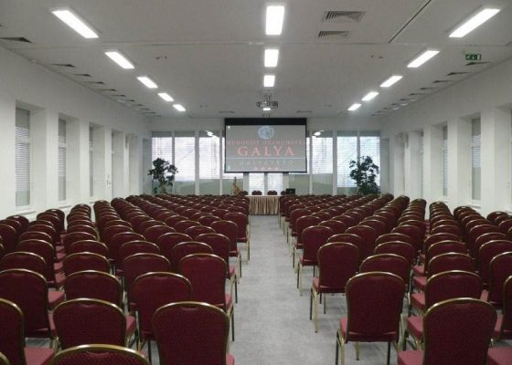 galya-konferencia800